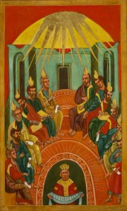 pentecostprint