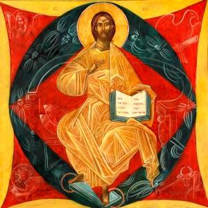 christinglory