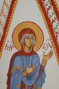 fresco_mural_mother_of_god_in_altar_apse
