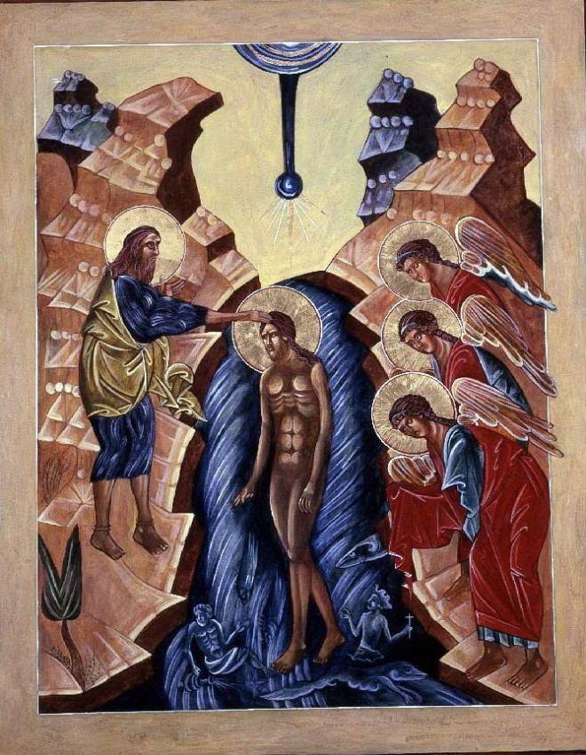 BaptismofJesus18