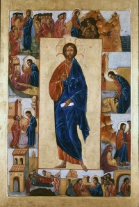Christ the Healer2civa