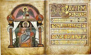 400px-CodexAureusCanterburyFolios9v10r