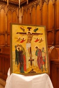 crucifixionwestminsterweb
