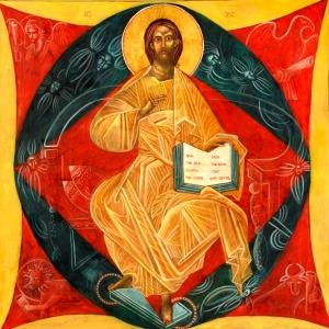christingloryweb