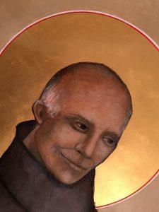Fr. Paul Wattson