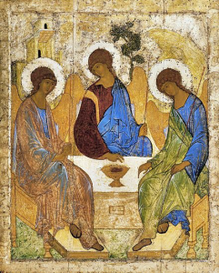 https://newchristianicons.com/icon-painting-classes/