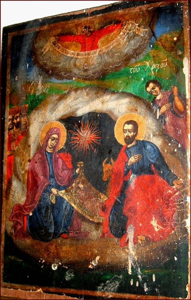 Nativity_Icon_Melissotopos_Olishta_19_Century