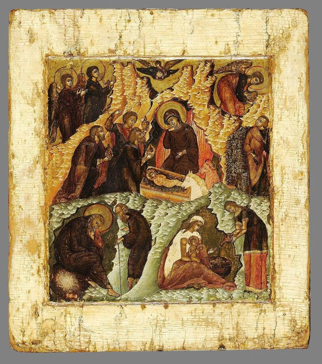 Russian_nativity_icon